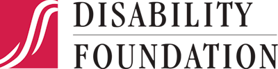 Disability Foundation