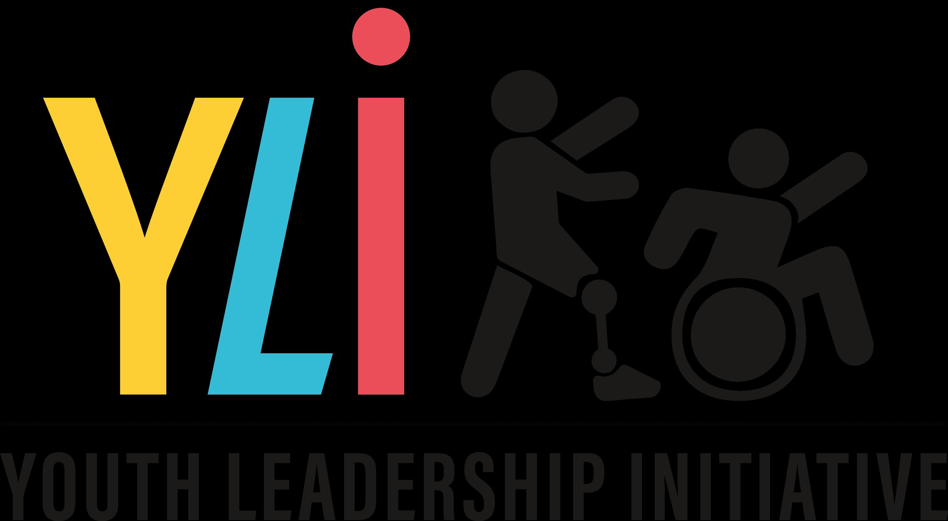 Youth Leadership Initiative.